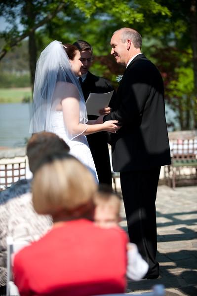 Tilt Gilliam Wedding-346.jpg
