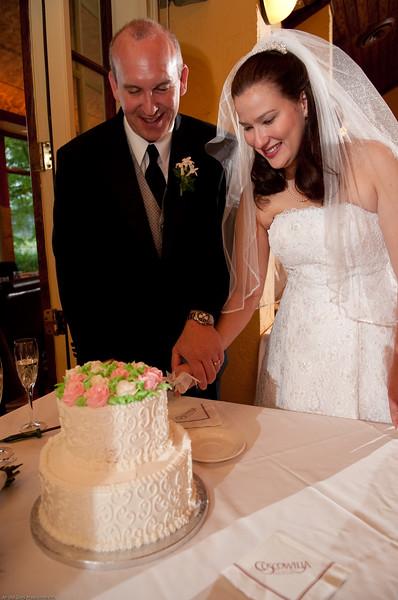 Tilt Gilliam Wedding-667.jpg