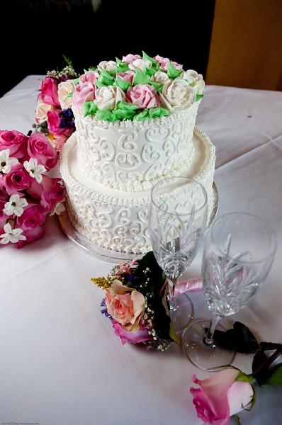 Tilt Gilliam Wedding-604.jpg