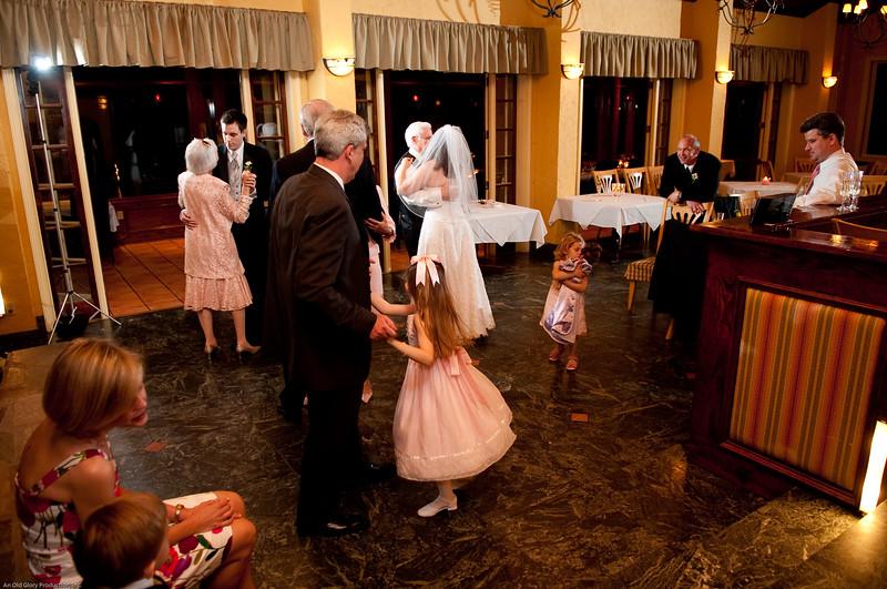 Tilt Gilliam Wedding-770.jpg