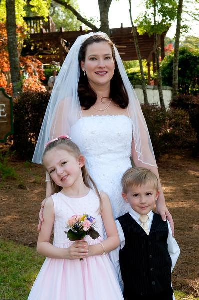 Tilt Gilliam Wedding-417.jpg