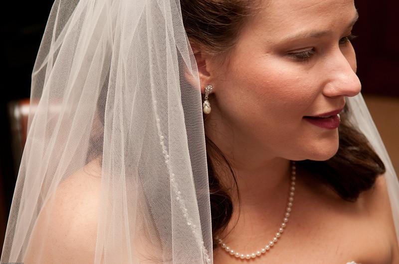 Tilt Gilliam Wedding-54.jpg