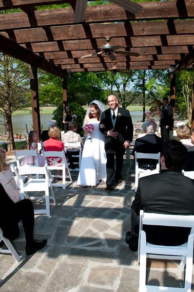 Tilt Gilliam Wedding-355.jpg