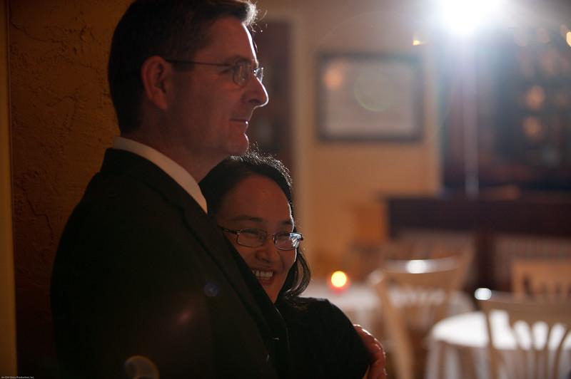 Tilt Gilliam Wedding-712.jpg