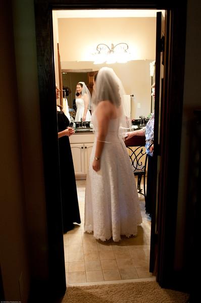 Tilt Gilliam Wedding-59.jpg