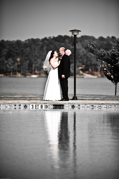 Tilt Gilliam Wedding-441-2.jpg
