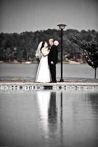 Tilt Gilliam Wedding-441-2