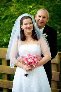 Tilt Gilliam Wedding-509