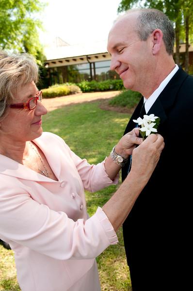 Tilt Gilliam Wedding-146.jpg