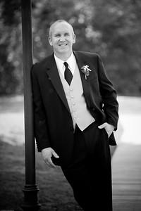 Tilt Gilliam Wedding-166-2