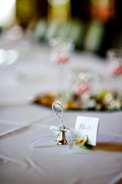 Tilt Gilliam Wedding-26.jpg