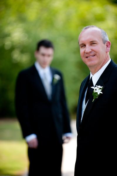 Tilt Gilliam Wedding-174.jpg