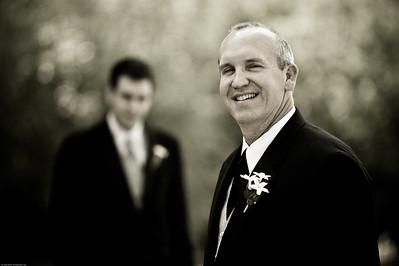 Tilt Gilliam Wedding-170-2
