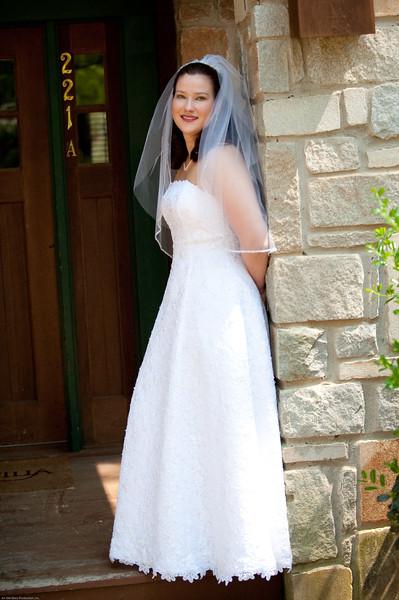 Tilt Gilliam Wedding-83.jpg