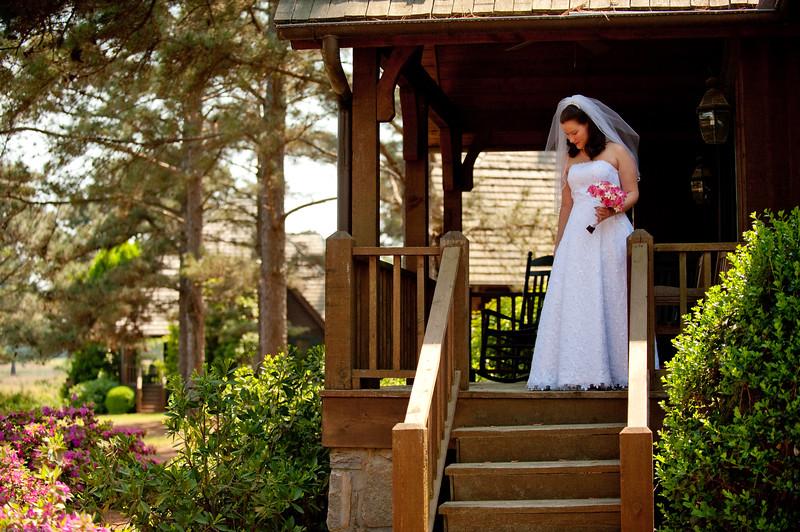 Tilt Gilliam Wedding-120.jpg