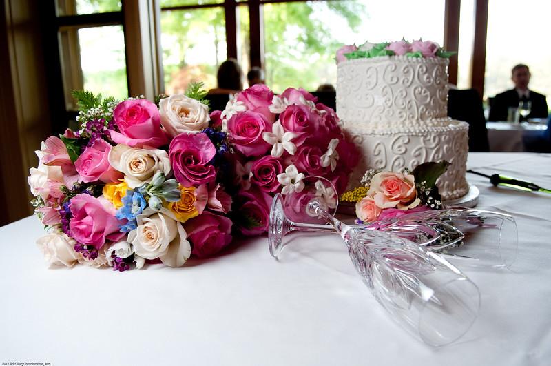 Tilt Gilliam Wedding-598.jpg