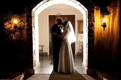 Tilt Gilliam Wedding-796