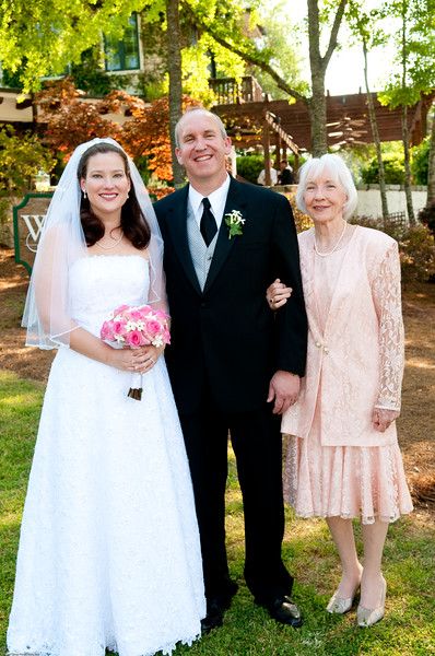 Tilt Gilliam Wedding-410.jpg