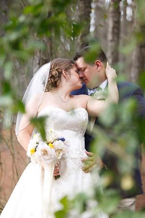 04. BRIDE & GROOM