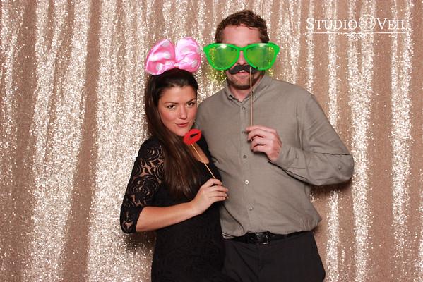 Tim & Maria 10-29-16