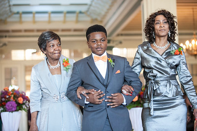 IMG_1219 - Crawford Wedding