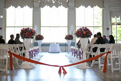 IMG_1169 - Crawford Wedding
