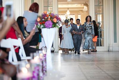 IMG_1214 - Crawford Wedding