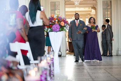 IMG_1245 - Crawford Wedding