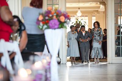 IMG_1212 - Crawford Wedding