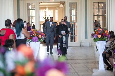 IMG_1224 - Crawford Wedding