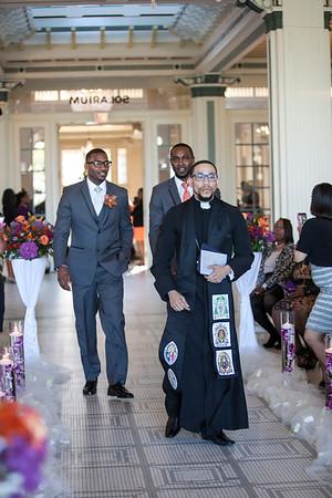IMG_1226 - Crawford Wedding