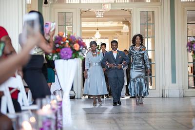 IMG_1215 - Crawford Wedding