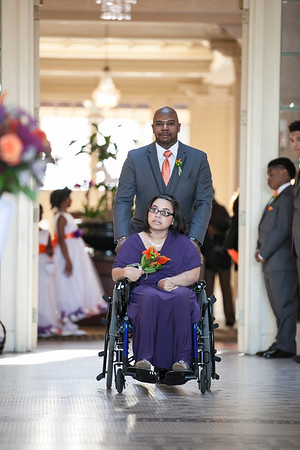 IMG_1259 - Crawford Wedding