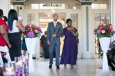 IMG_1241 - Crawford Wedding