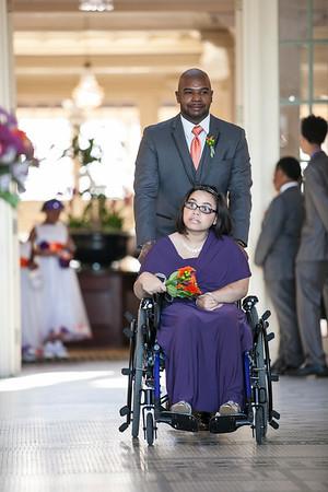 IMG_1261 - Crawford Wedding