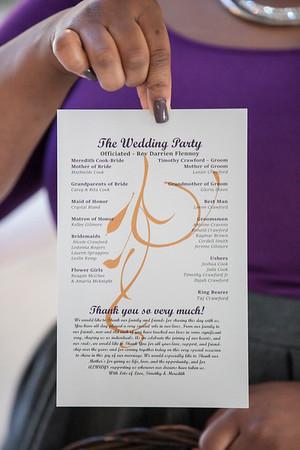 IMG_1177 - Crawford Wedding