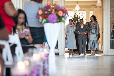 IMG_1211 - Crawford Wedding