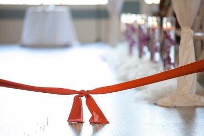 IMG_1170 - Crawford Wedding