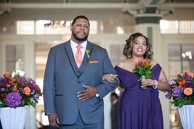 IMG_1249 - Crawford Wedding