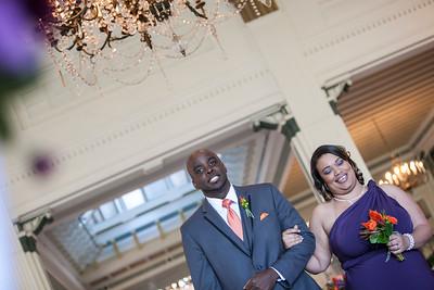 IMG_1239 - Crawford Wedding