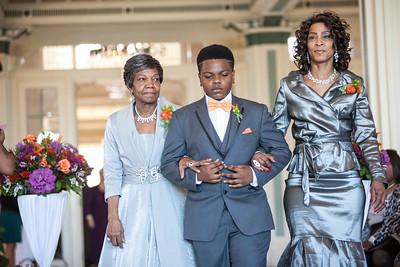 IMG_1218 - Crawford Wedding
