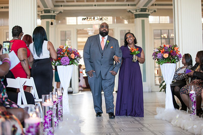 IMG_1252 - Crawford Wedding