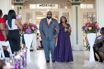 IMG_1251 - Crawford Wedding