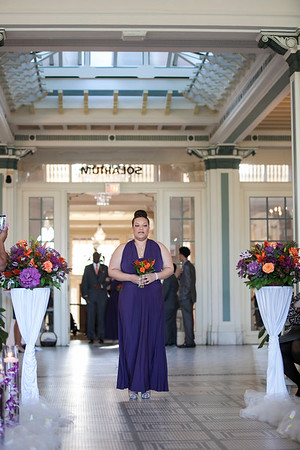 IMG_1231 - Crawford Wedding