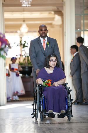 IMG_1260 - Crawford Wedding