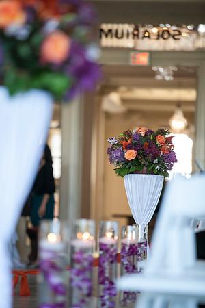 IMG_1165 - Crawford Wedding
