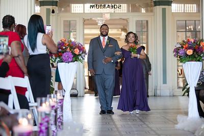 IMG_1247 - Crawford Wedding