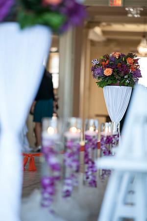 IMG_1166 - Crawford Wedding