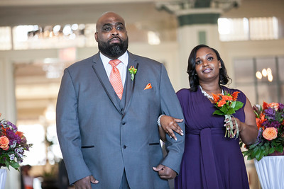IMG_1253 - Crawford Wedding