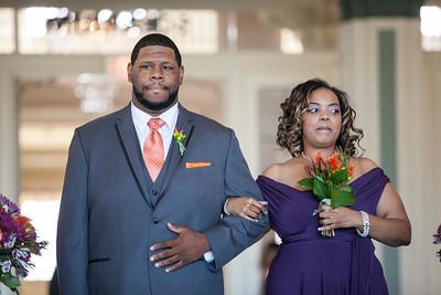 IMG_1248 - Crawford Wedding